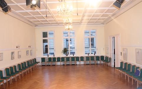 Kulturvilla-Mettmann-Saal-Mearbhall-2020