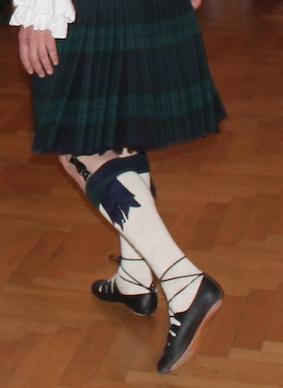 Tanzbein-Mettmann-2020-schottisch